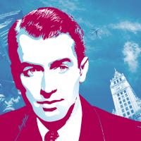 James Stewart Chicago