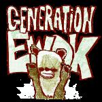 generation ewok