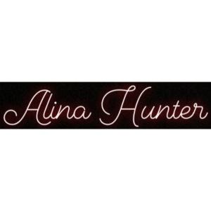 Alina Hunter