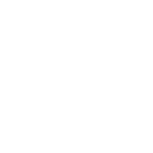 Queen of Berlin.