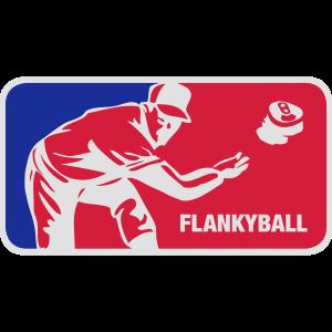 Flankyball