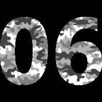 06 Ausschnitt