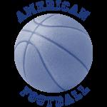 americanfootball