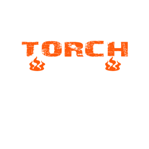 give me a torch i am an urban explorer