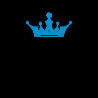 Königliche Baby: Prince of Cambridge