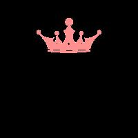 Prinzessin von Cambridge: Königliches Baby-
