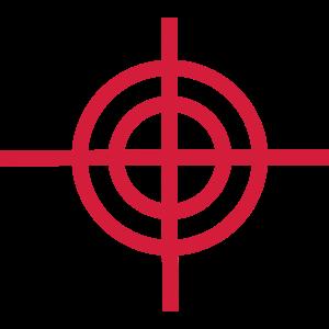 Fadenkreuz