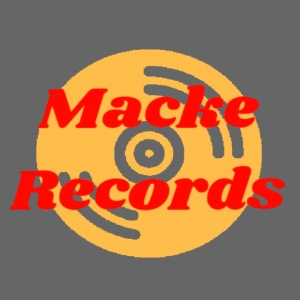 mackerecords merch