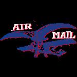 airmail_b
