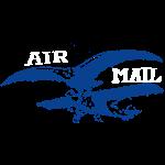 airmail_c
