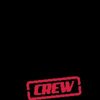 wolfsrudel_crew