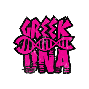 Griechische DNA Herkunft Heimat Wurzeln