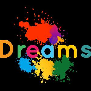 Dreams -Träume
