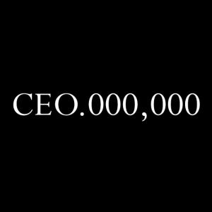 CEO Entrepeneur Business
