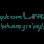 put_some_love