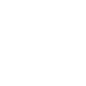 Nerd Group