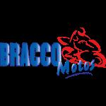 Bracco motos logo