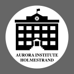 Aurora Institute