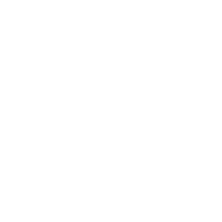 Hola Spanisch Spanien Lateinamerika Spruch