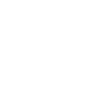They see me rollin' they hatin' - Fahrrad