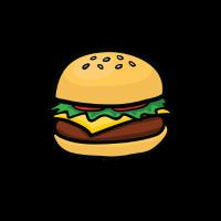 Burger Addicted