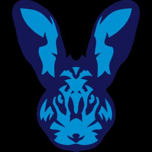 Haustier Kaninchen 1
