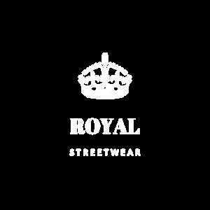 Royal Streetwear