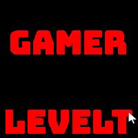 Ein Gamer altert nicht! Er LEVELT!