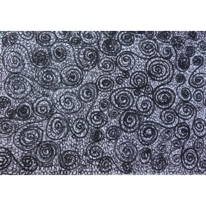 patterncontest 03