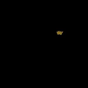 muell koenigin krone