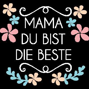 Muttertag Mama Mutter Mami