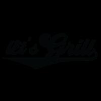 Grill Legend
