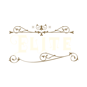Elite Vintage