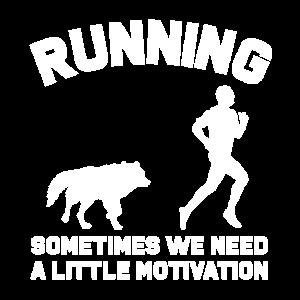 Wolf Angst Sport