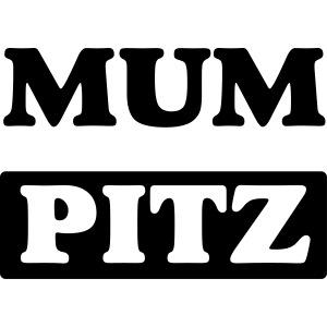 Mumpitz Blödsinn