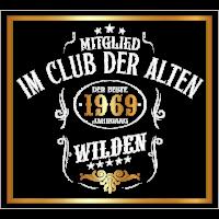 AlteWilden1969