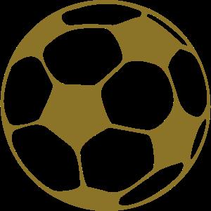 Fussball ball sport Bundesliga spiel weltmeister