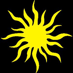Sonne | Sonnenschein Sonnenstrahlen Sonnenlicht