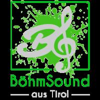 BöhmSound Farbe