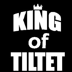 King of Tiltet | Battle Royale