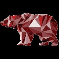 Braun-Bär