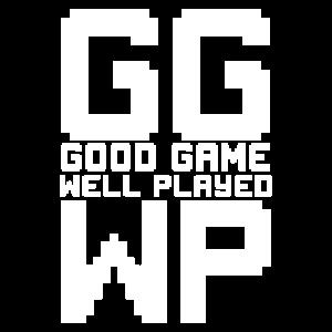 Gamer games spruch