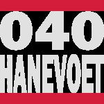 hanevoet01
