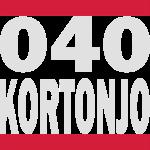 kortonjo01