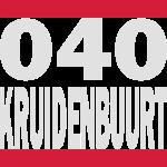 kruidenbuurt01