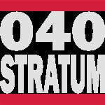 stratum01