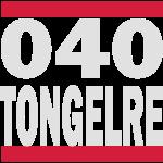 tongelre01