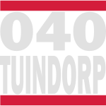 tuindorp01