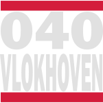 vlokhoven01