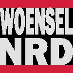 woensel_noord01